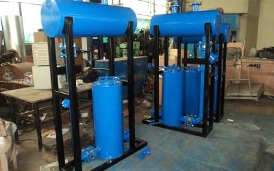 Condensate Pump - Shop