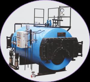 boilerrepairs