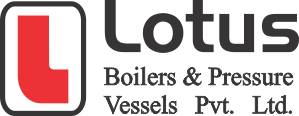 www.lotusengineers.com