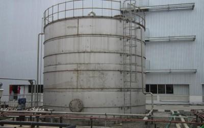SS Tanks - BSID
